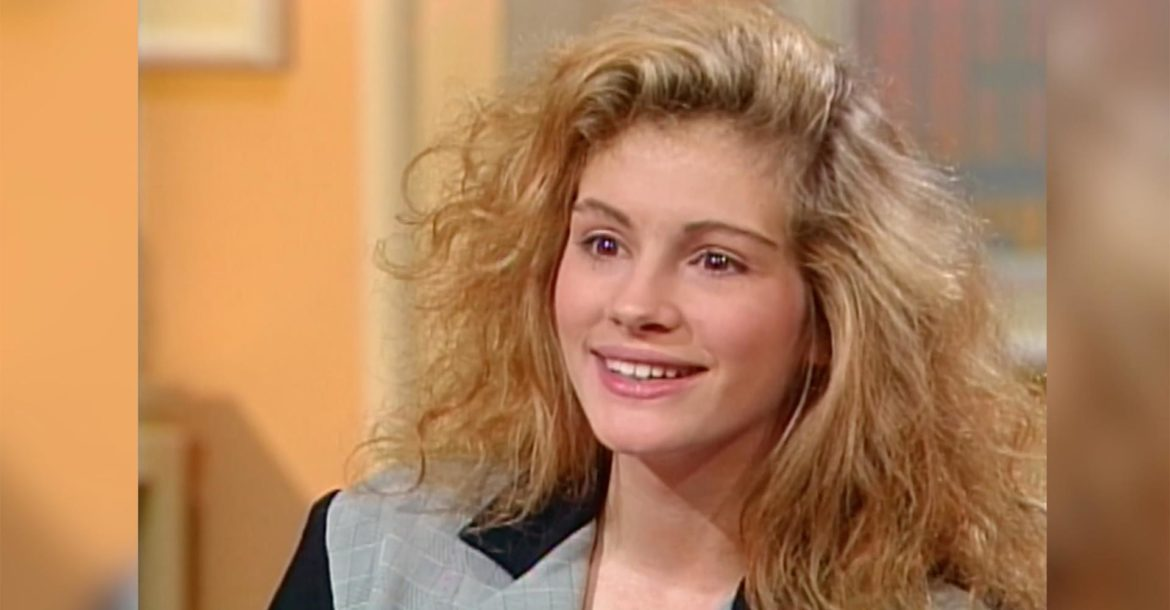 Julia Roberts Wiki Bio Kids Net Worth Husband Daughter