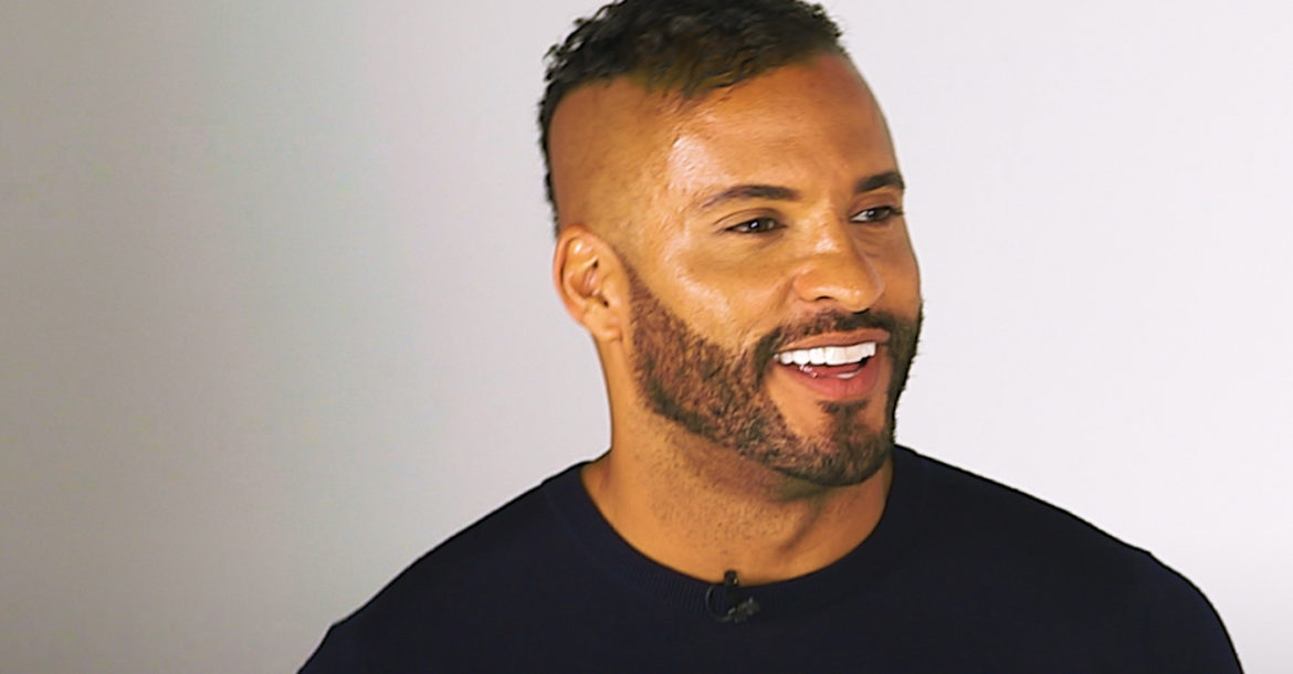 Dating ricky who is whittle Rumer Willis
